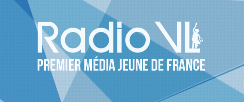 ARTICLE I RADIO VL FRANCE
